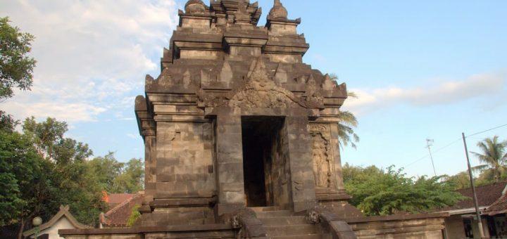 ボロブドゥール寺院遺跡群の画像 p1_11