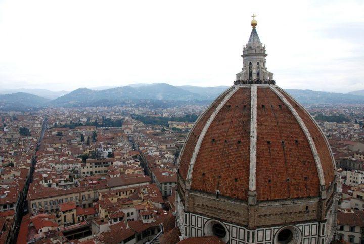 photo credit: Duomo via photopin (license)