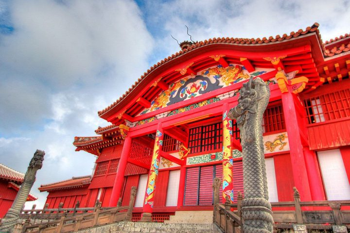 photo credit: Okinawa HDR - 25 via photopin (license)