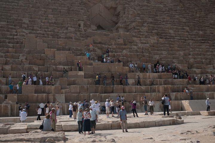 ギザの大ピラミッドの画像 p1_13