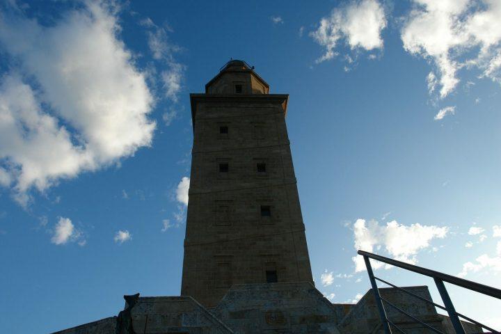 ヘラクレスの塔の画像 p1_24