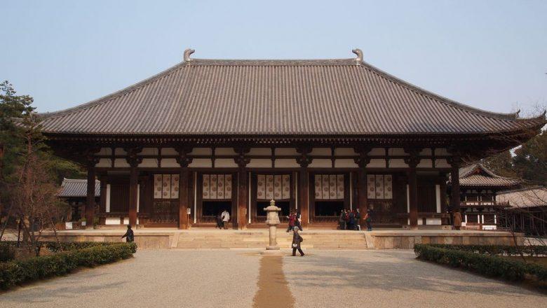 古都奈良の文化財の画像 p1_19