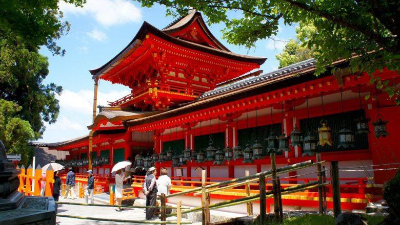古都奈良の文化財の画像 p1_21