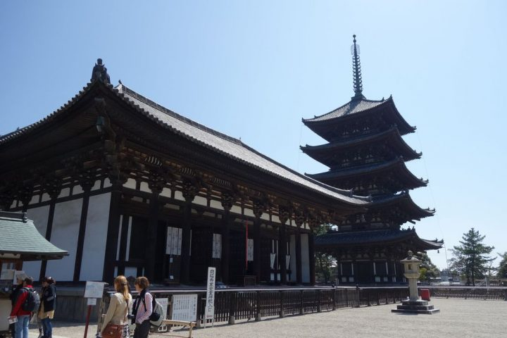古都奈良の文化財の画像 p1_15