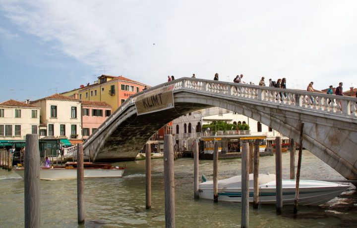 photo credit: Ponte degli Scalzi 2 via photopin (license)