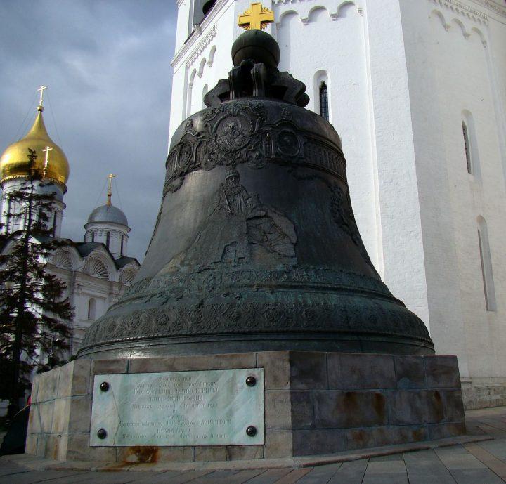 クレムリン|モスクワのクレムリンと赤の広場 (3)