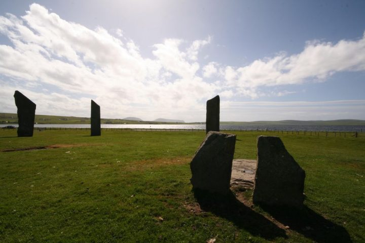 photo credit: Stones of Stenness 1 via photopin (license)