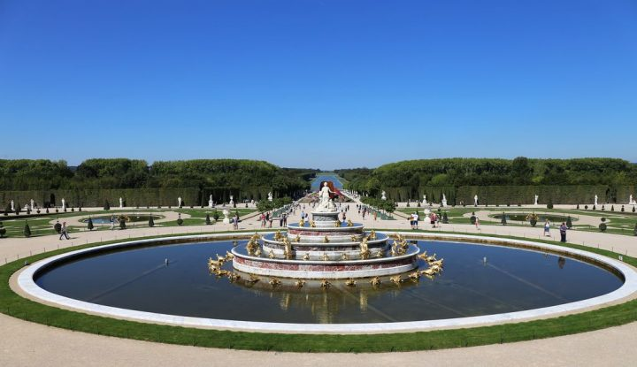 photo credit: VERSAILLES_AOUT_2015_0133.JPG via photopin (license)