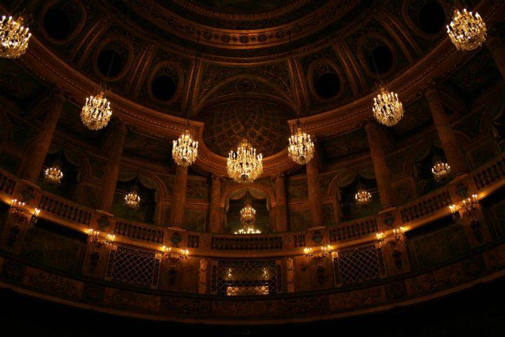 photo credit: Opera via photopin (license)