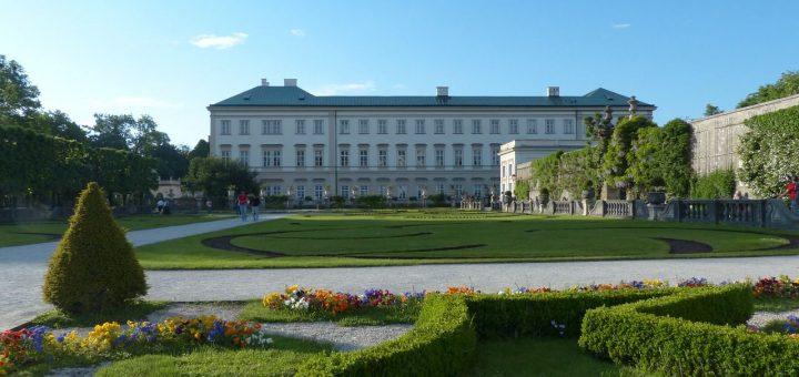 ザルツブルク市街の歴史地区の画像 p1_26