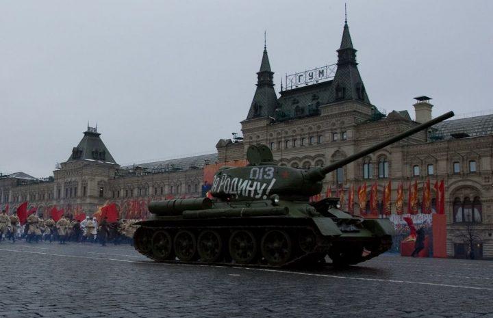 赤の広場の画像 p1_6