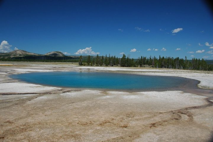 photo credit: Turquoise Pool (11 August 2011) 2 via photopin (license)
