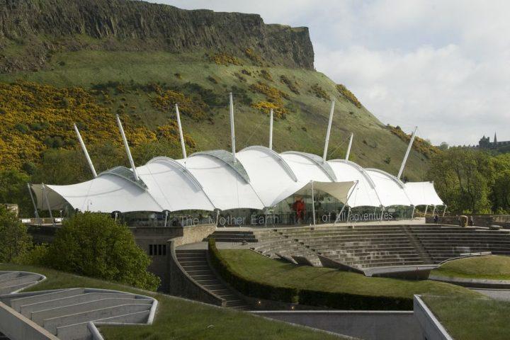 photo credit: Edinburgh-5864 via photopin (license)