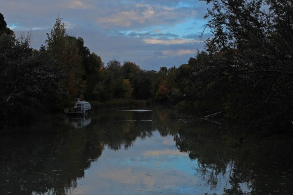 photo credit: River Tagus, Aranjuez via photopin (license)