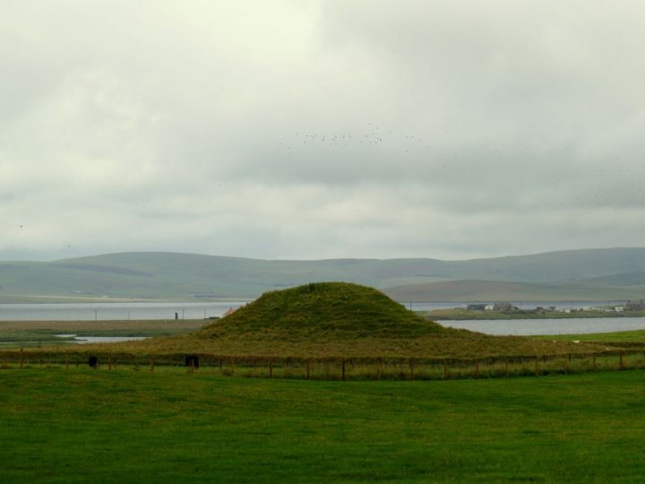 photo credit: Scotland 2013 - Kirkwall to the Neolithic to Stromness 009 via photopin (license)