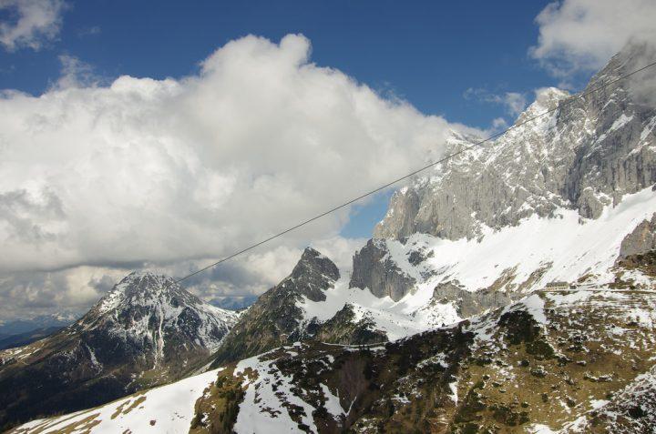photo credit: Dachstein Alpine Training 2014 via photopin (license)