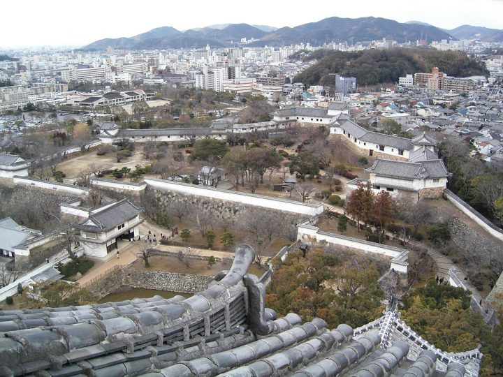 photo credit: 0211_14_Himeji via photopin (license)