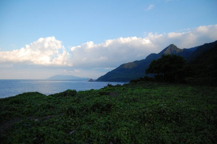 photo credit: Yakushima Landscape via photopin (license)