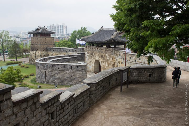photo credit: suwon_20150512_69.jpg via photopin (license)