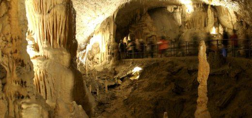 アルプス山脈周辺の先史時代の杭上住居群の画像 p1_30