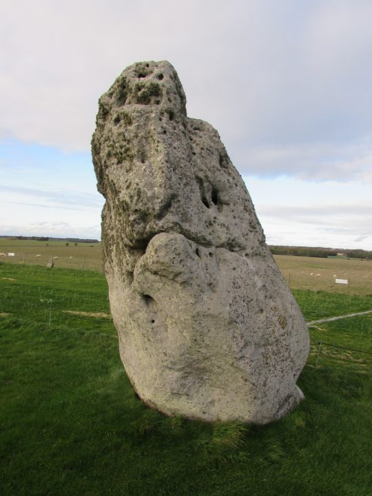 photo credit: Stonehenge (Wiltshire) via photopin (license)