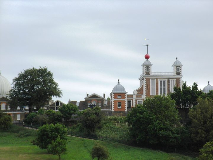 photo credit: Greenwich Observatory via photopin (license)