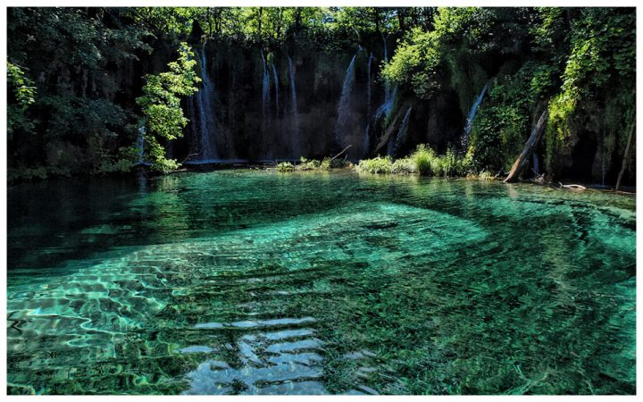 photo credit: Plitvice_29 via photopin (license)