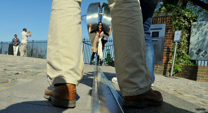 photo credit: Meridian Line via photopin (license)