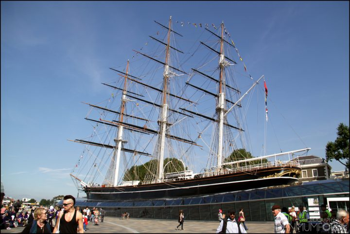 photo credit: Cutty Sark via photopin (license)