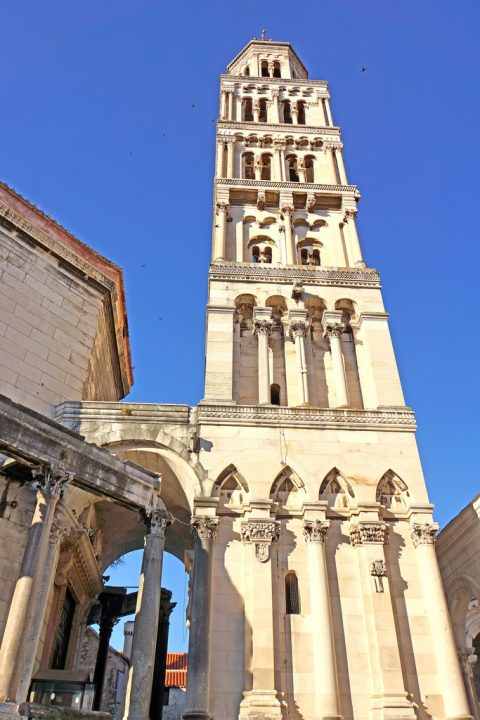 photo credit: Croatia-01237 - Bell Tower via photopin (license)