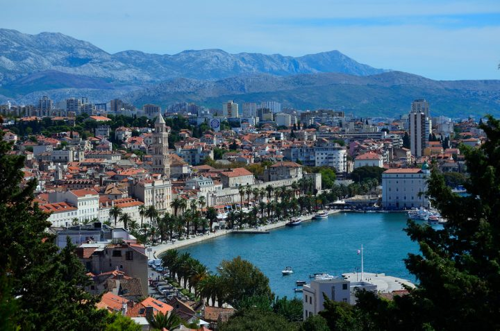 photo credit: City of Split (Croatia) via photopin (license)