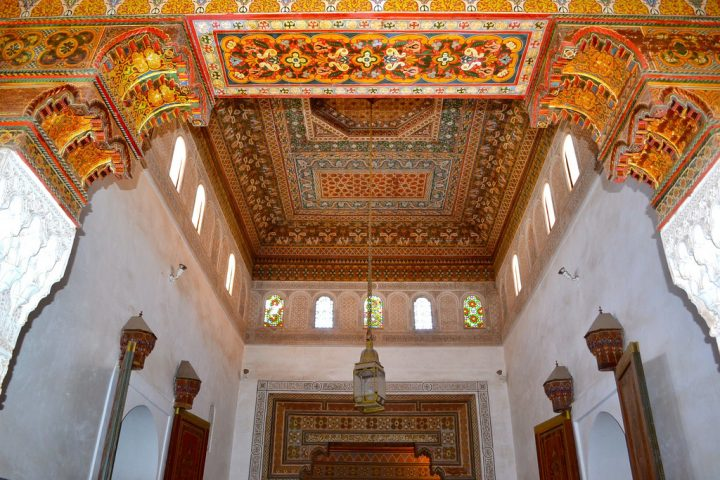 photo credit: Marrakech Day Trip via photopin (license)