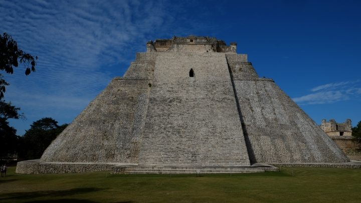 photo credit: 2014_1129_101223_Uxmal via photopin (license)