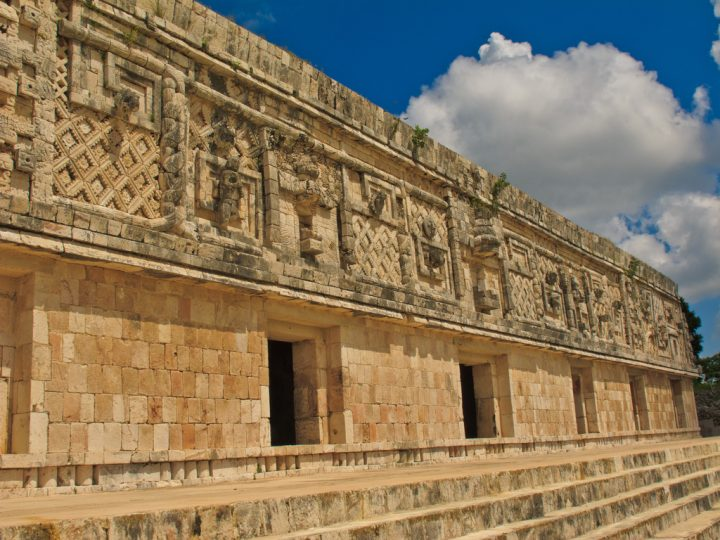 photo credit: Uxmal-17 via photopin (license)