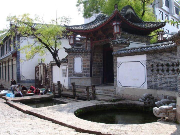 photo credit: Lijiang via photopin (license)