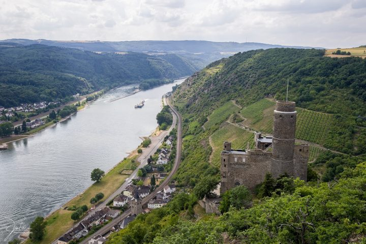 photo credit: Burg Maus via photopin (license)