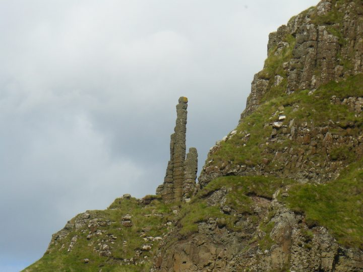 photo credit: the chimney stacks via photopin (license)