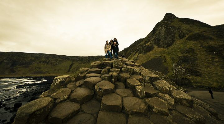 photo credit: GiantsCauseway1 via photopin (license)