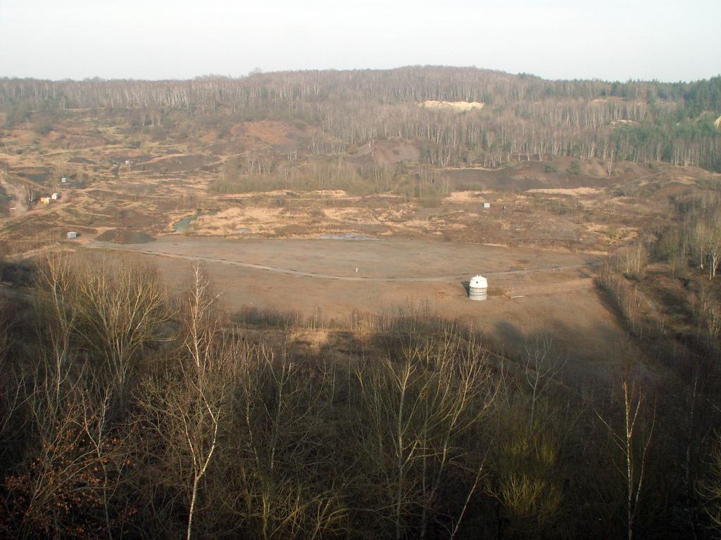 メッセル採掘場の画像 p1_6