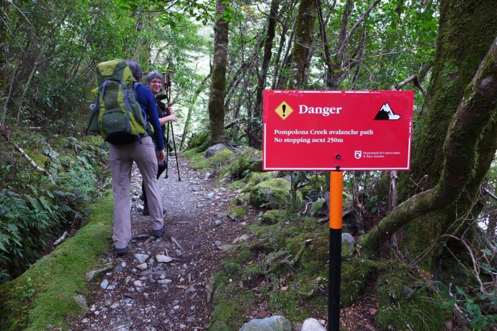 photo credit: Milford Track via photopin (license)