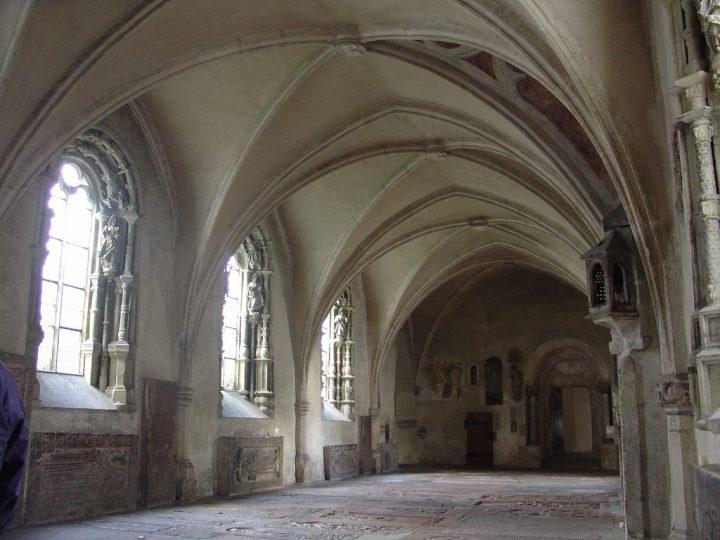 【世界遺産】レーゲンスブルク大聖堂|レーゲンスブルクの旧市街とシュタットアムホーフ