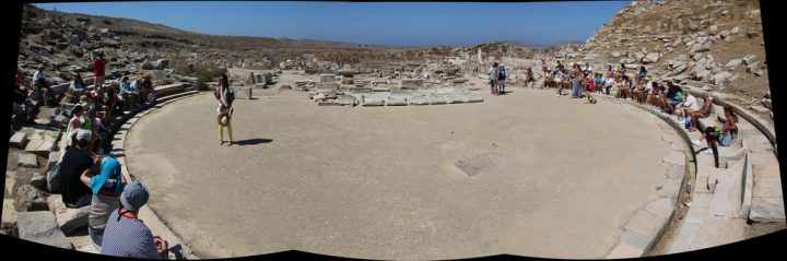 photo credit: Delos Panorama 1 via photopin (license)