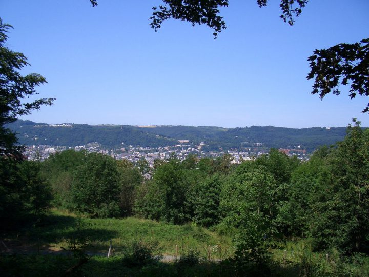 photo credit: Landesgartenschau Trier (2004) - 071 via photopin (license)