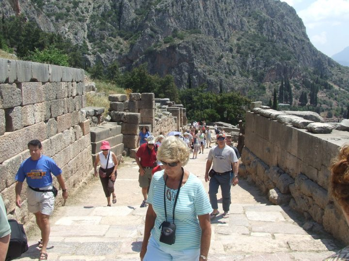 photo credit: Trip to Delphi027 via photopin (license)