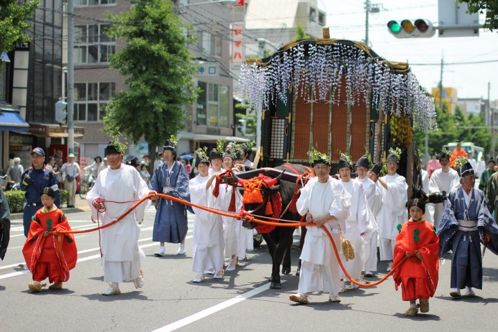photo credit: Aoi Matsuri via photopin (license)