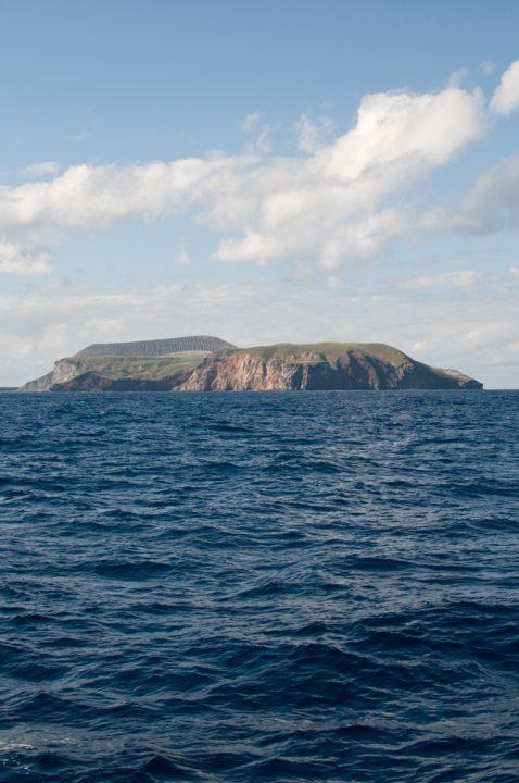 レビジャヒヘド諸島の画像 p1_2