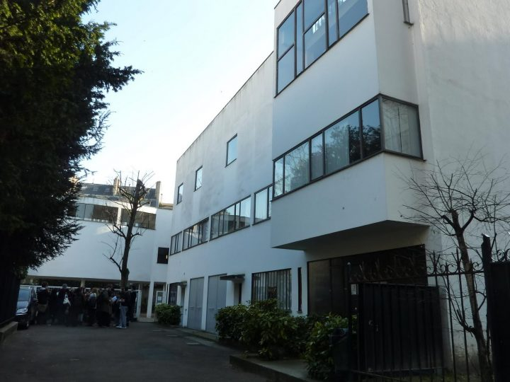 ©anetcha-parisienne.blogspot.jp