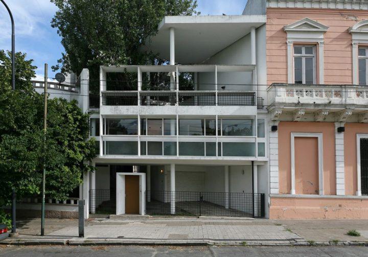 ©corbusier.totalarch.com