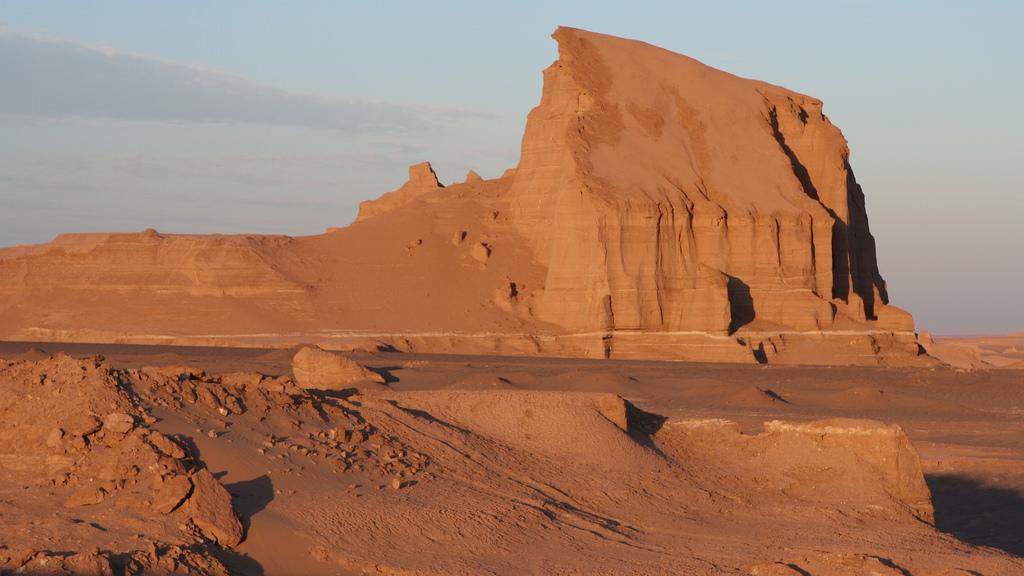 ルート砂漠の画像 p1_6