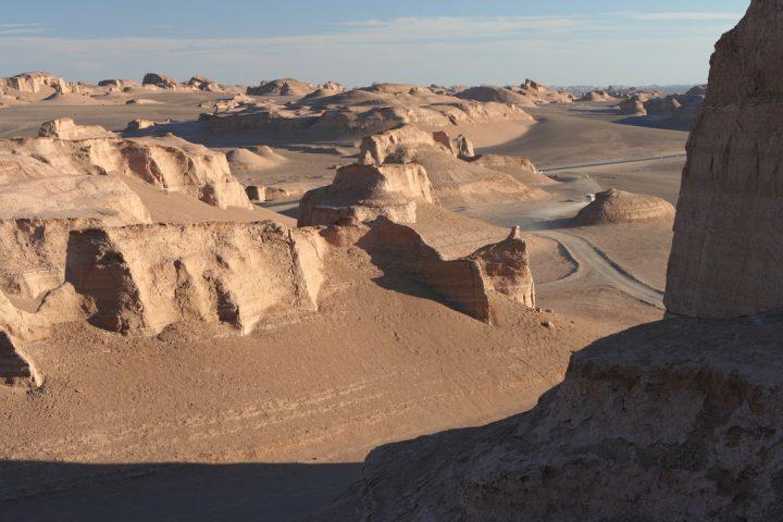ルート砂漠の画像 p1_3